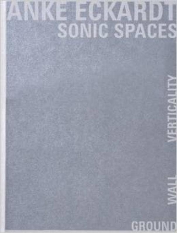 Abbildung des Covers mit Namen der Herausgeberin und dem Buchtitel