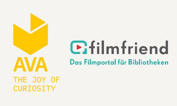 Filmangebote der UB exklusiv für UdK-Mitglieder