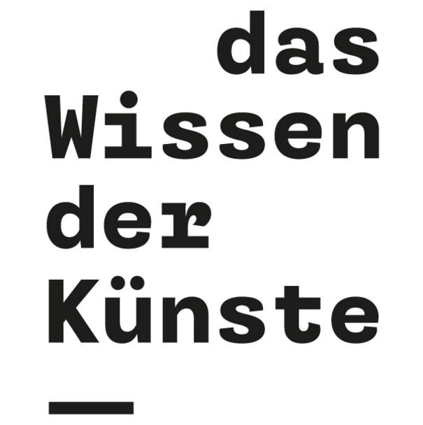 """""""Das Wissen der Künste"""" im Open Access"""