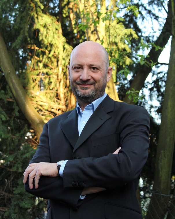 Manolis Vlitakis
