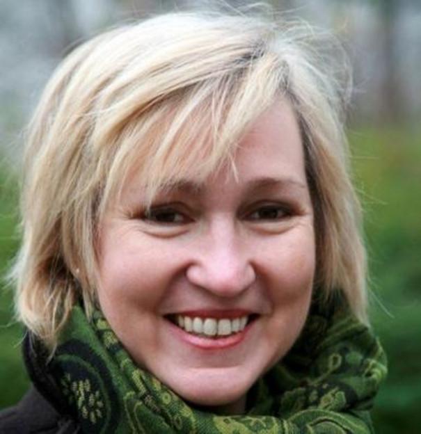 Prof. Anita Rennert