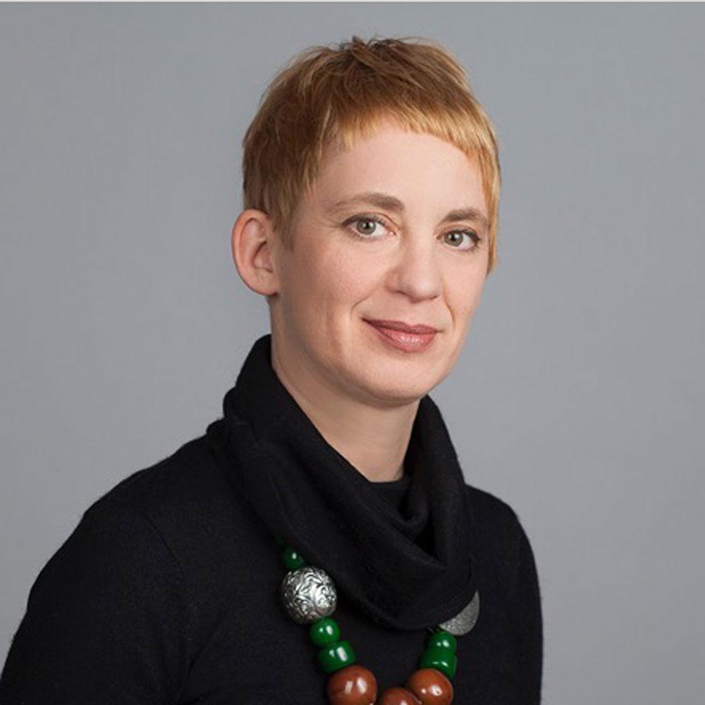 Prof  Dr  Eva Kuhn – Universität der Künste Berlin