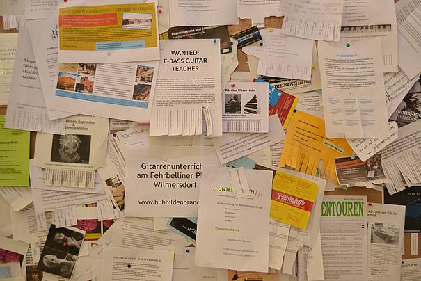 Bewerbungallgemeine Infos Universität Der Künste Berlin