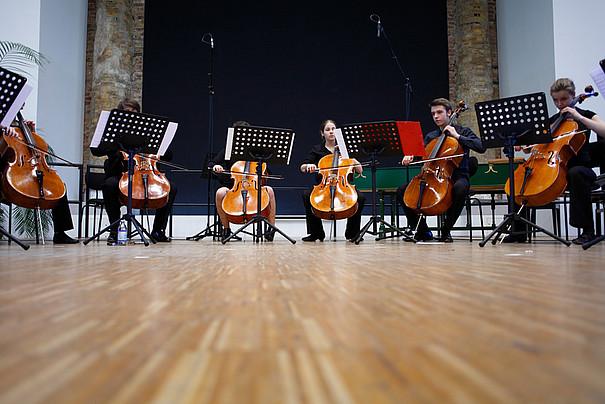 Celloklasse