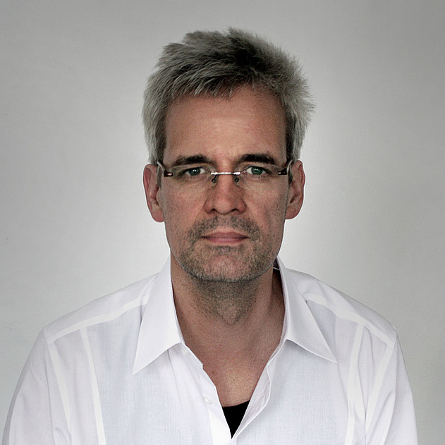 Robert Scheipner