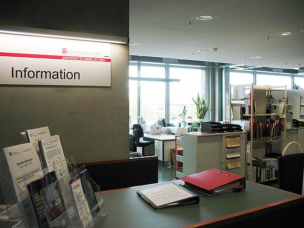 dissertation udk berlin