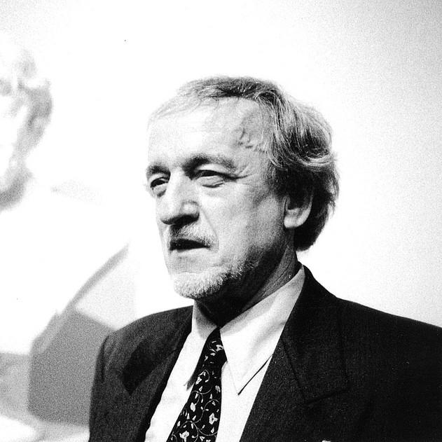 Jürgen Schleicher
